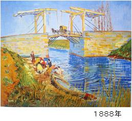1888年(1)